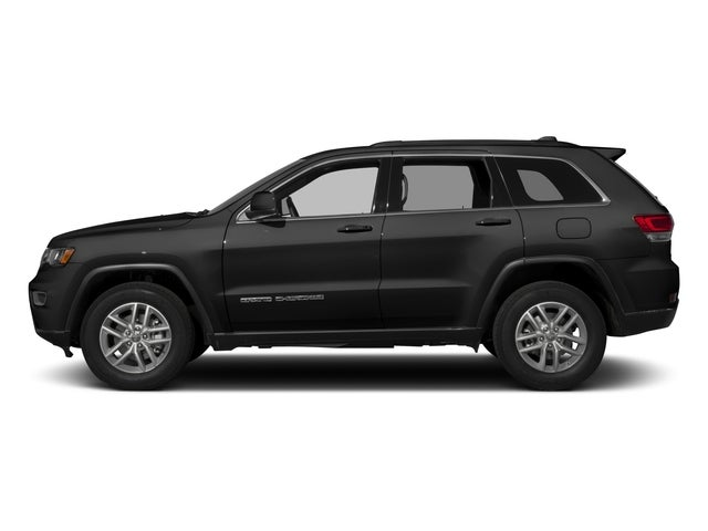 2018 jeep beach. perfect jeep 2018 jeep grand cherokee grand cherokee altitude 4x2 in deland  fl   hurley chrysler dodge with jeep beach